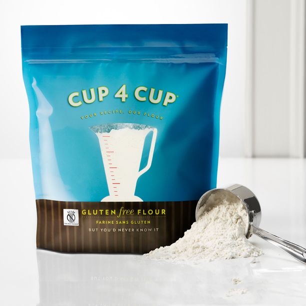 Cup4cupflourglutenfree.png