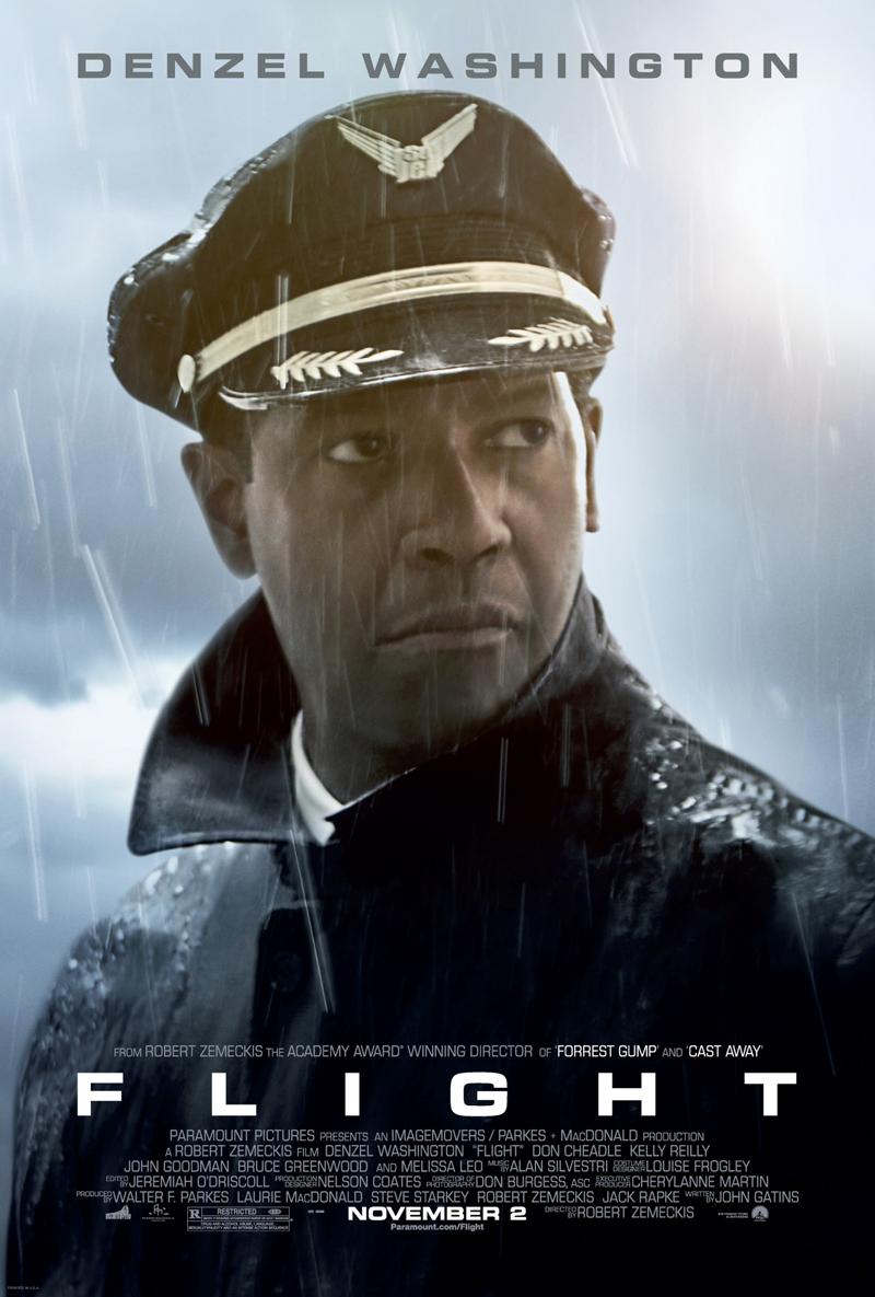 Flight-movie-poster-wallpaper