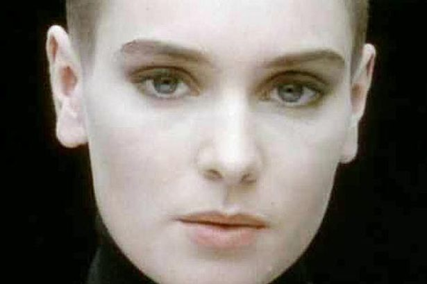 Sinead-o-connor-pic-getty-images-997998285-139361