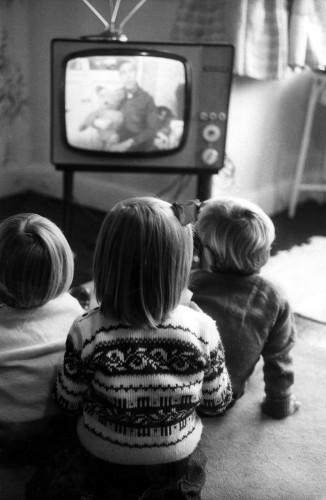 Tv-326x500
