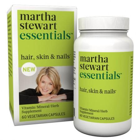 Ms-essentials-vitamin1_sq