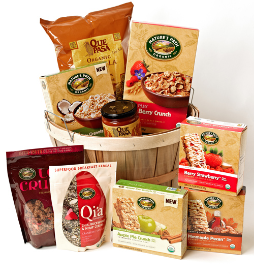 NP-QP-GiftBasket-and-others-sm
