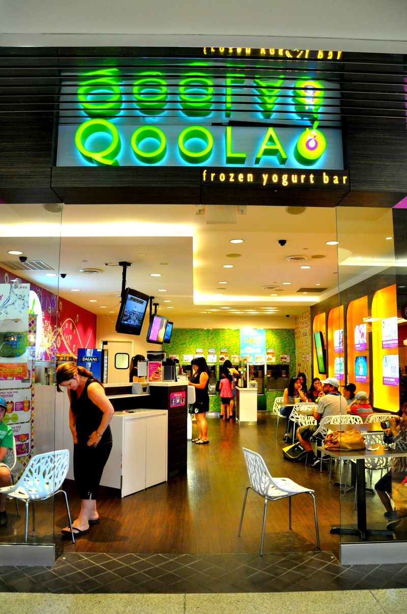 Qoola1